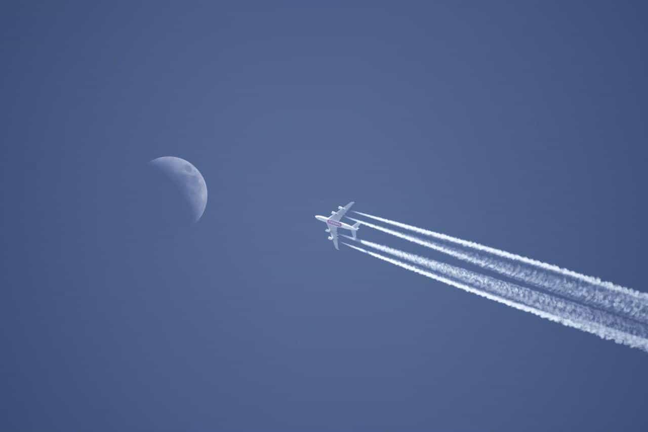за полетите на easyjet - Багаж за полетите на EasyJet