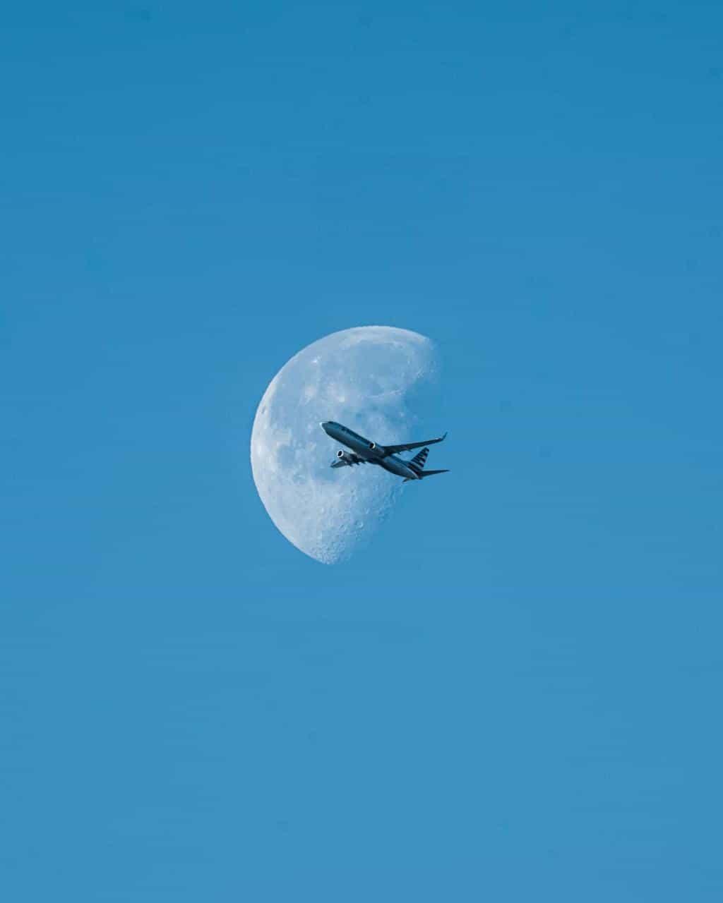 билет на българия ер bulgaria air 1 - Самолетен билет на България Ер (Bulgaria air)
