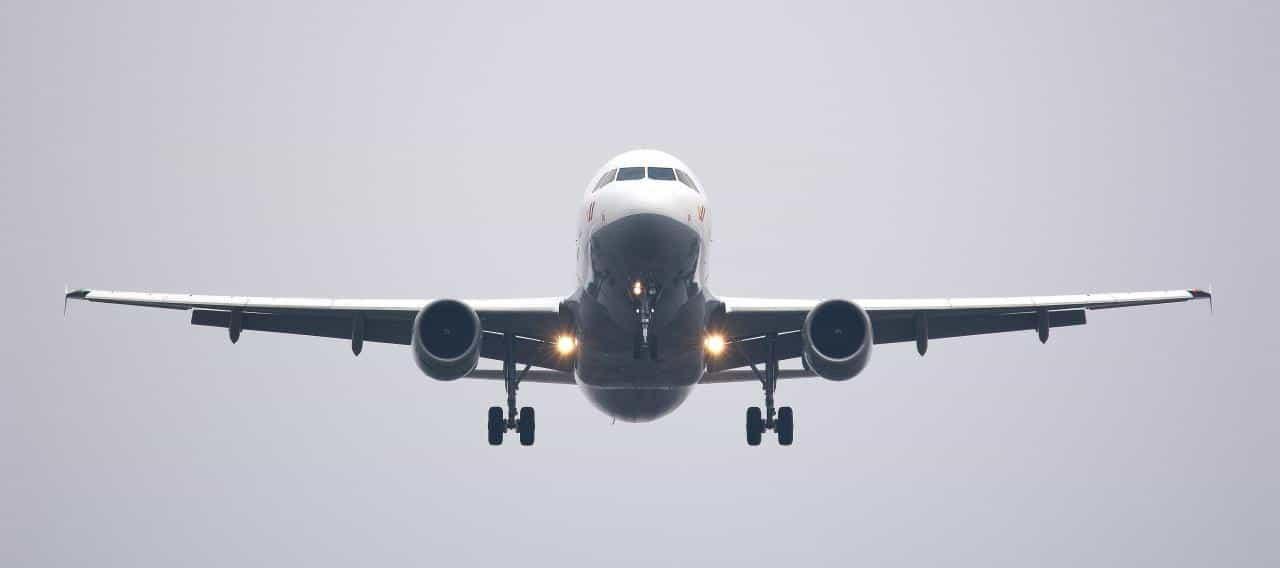 билет на българия ер bulgaria air - Самолетен билет на България Ер (Bulgaria air)
