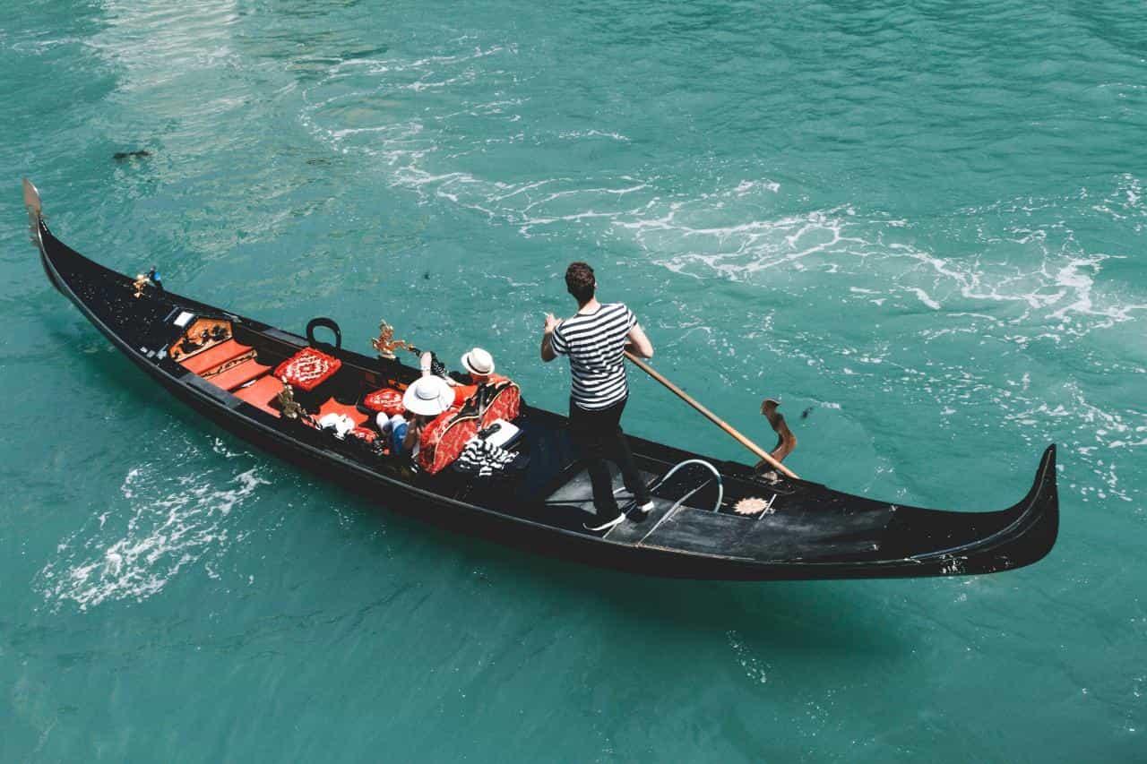 auto draft 36 - Полети до Венеция