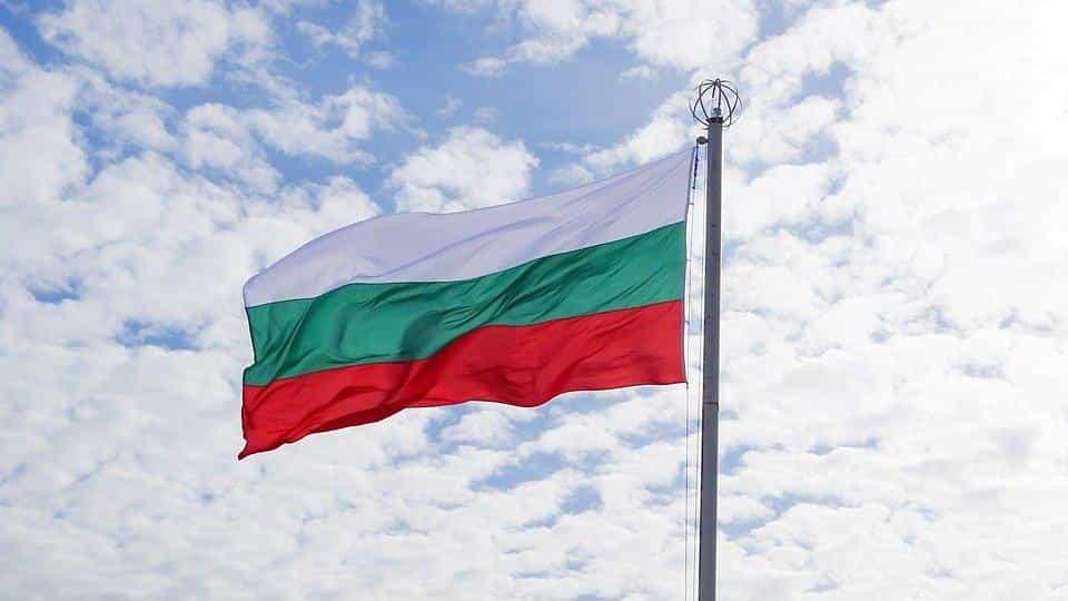 auto draft 36 - Евтини самолетни билети до България