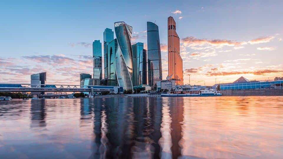 auto draft 48 - Евтини самолетни билети до Москва
