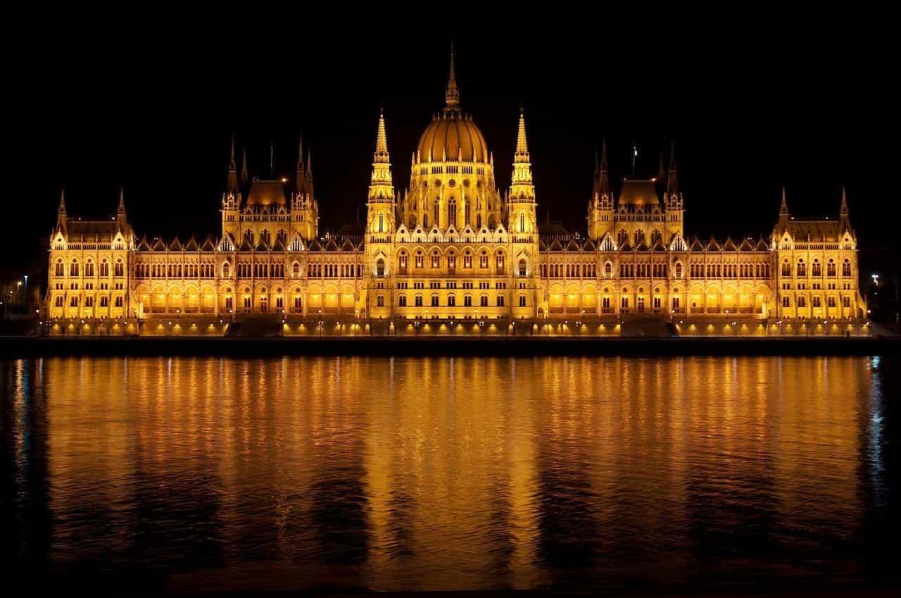 auto draft 7 - Будапеща