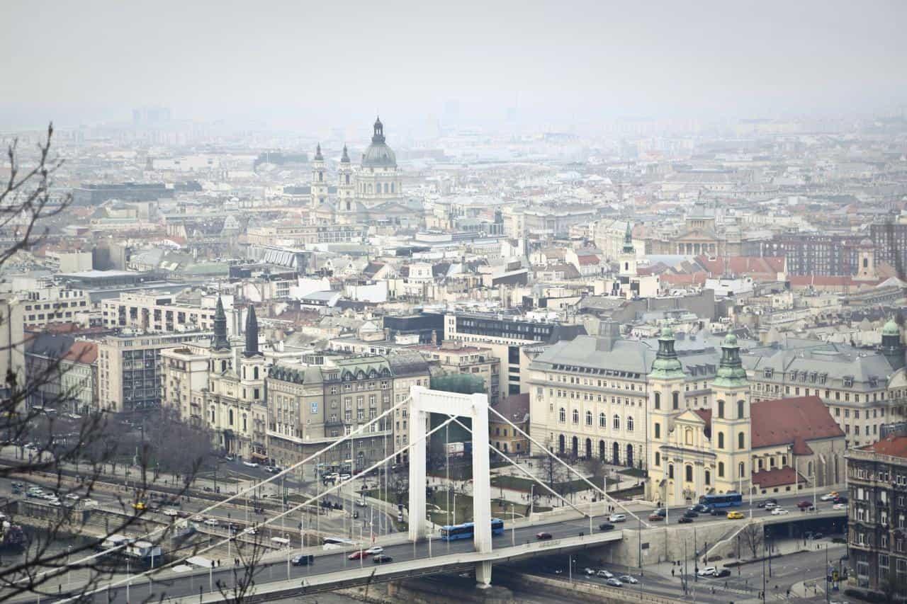 auto draft 8 - Будапеща