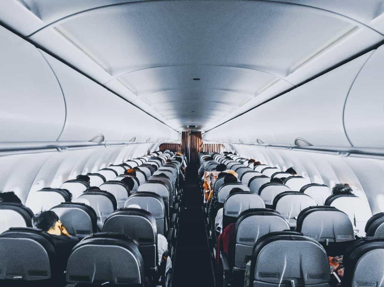 evtini poleti 3 - Евтини полети