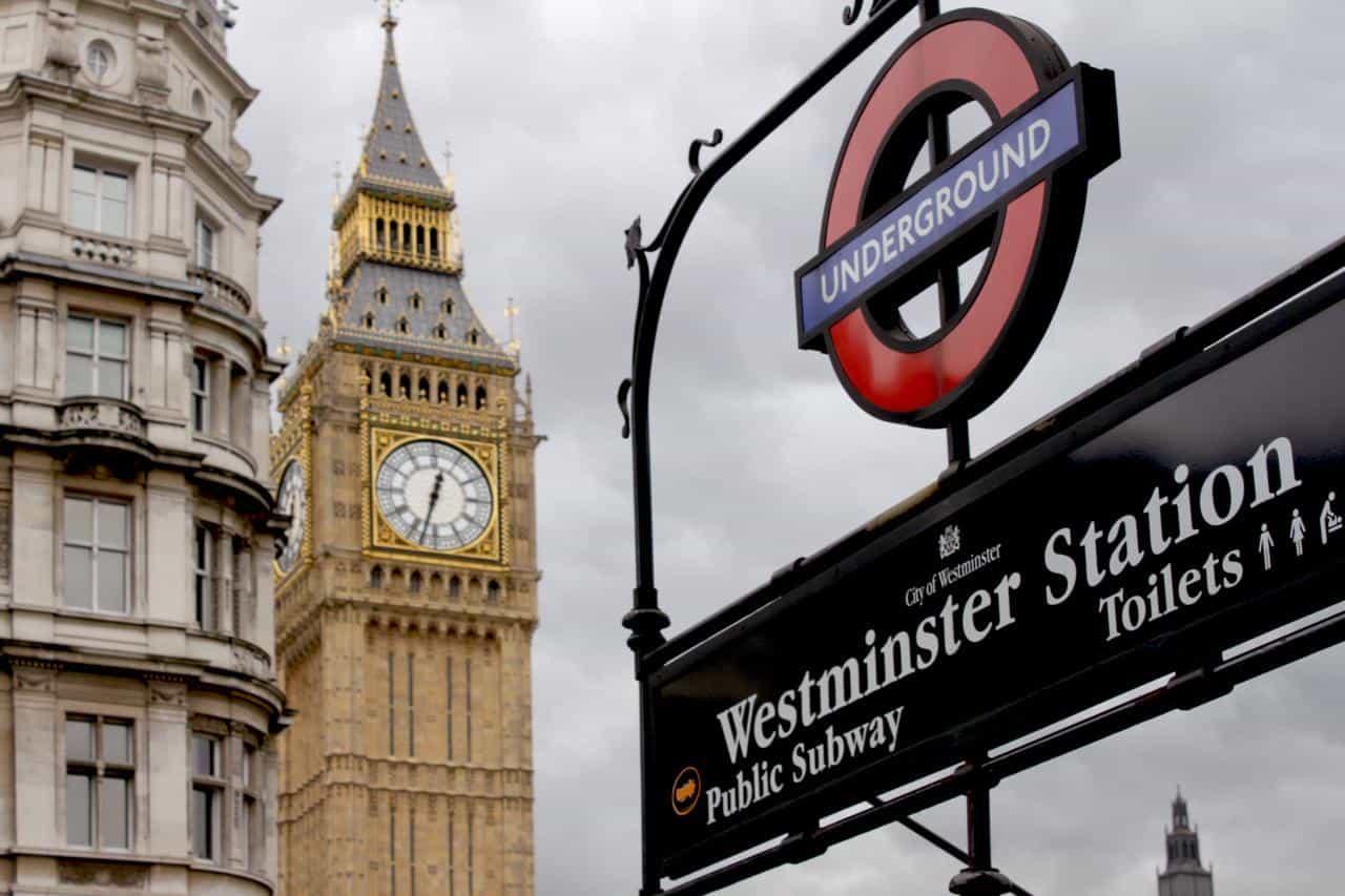полети варна лондон 1 - Евтини полети Варна Лондон