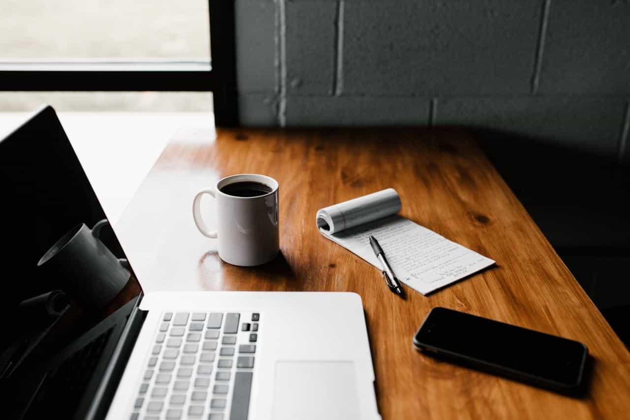 са плюсовете и минусите от онлай 1 - Какви са плюсовете и минусите от онлайн чек-ин?