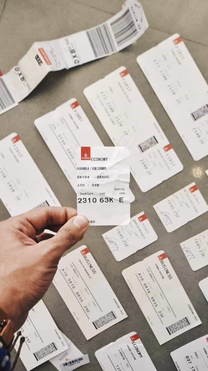 са плюсовете и минусите от онлай 2 - Какви са плюсовете и минусите от онлайн чек-ин?