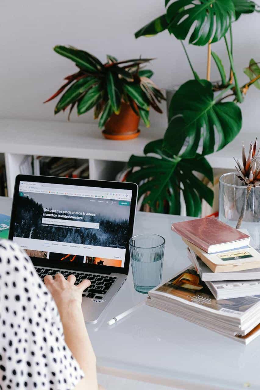 е онлайн чекиране online check in 1 - Какво е онлайн чекиране (online check-in)?