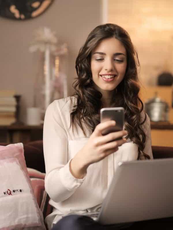 Как да се чекираме онлайн?
