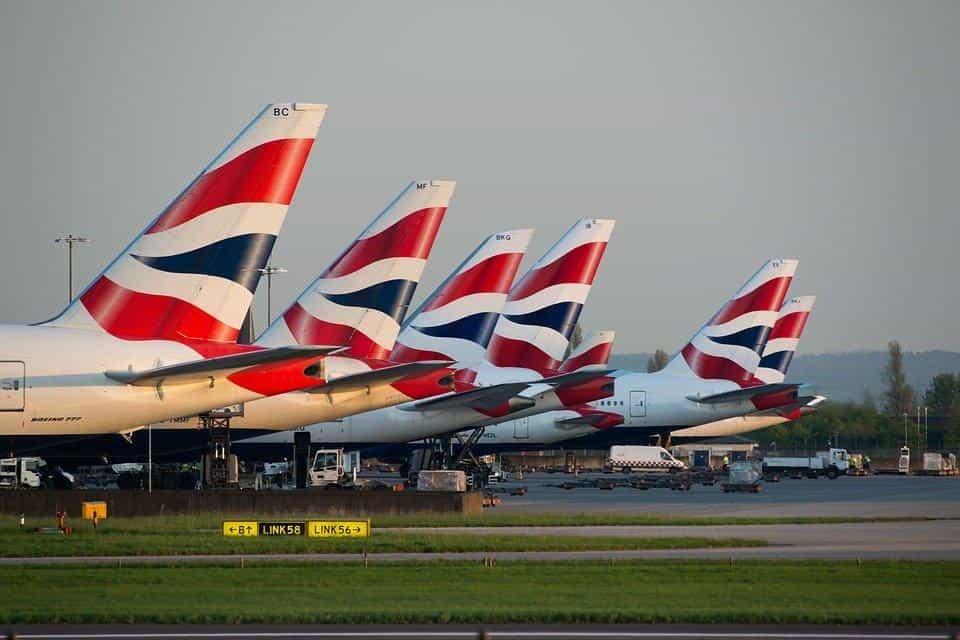 unnamed file 30 - British Airways