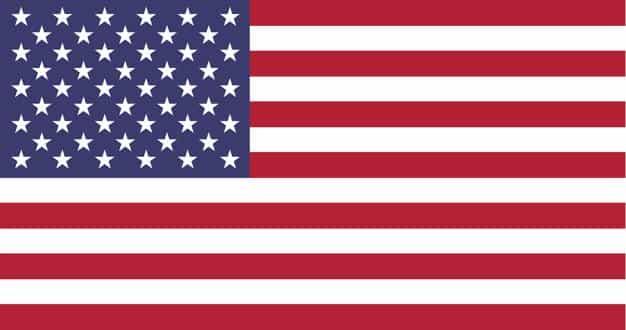 unnamed file 34 - Самолетни билети до САЩ