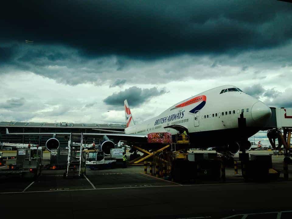 unnamed file 35 - British Airways