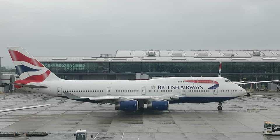 unnamed file 41 - British Airways