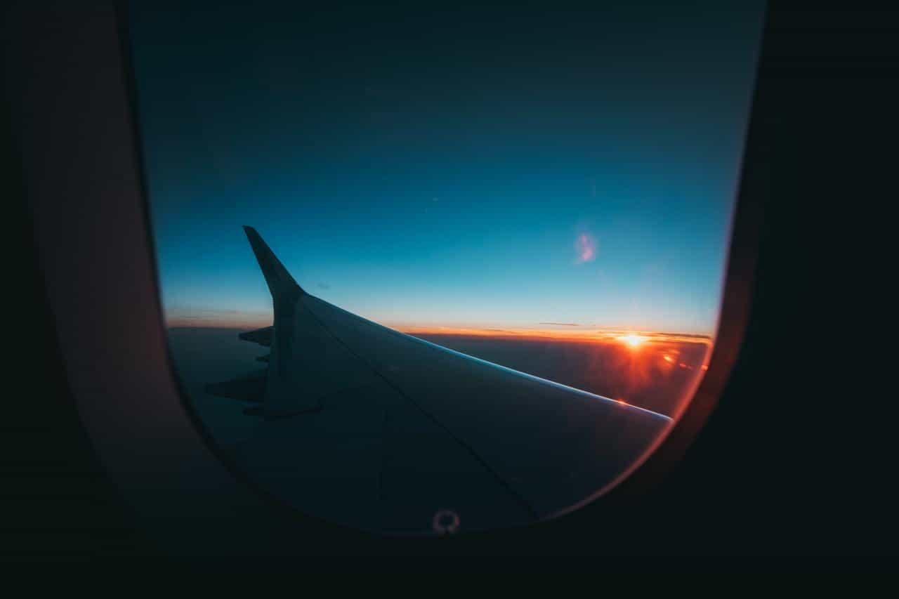 билети до българия 1 - Самолетни билети до България