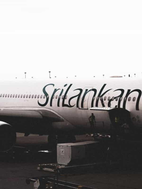 Самолетни билети до България