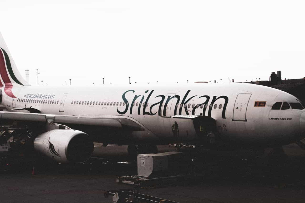 билети до българия - Самолетни билети до България