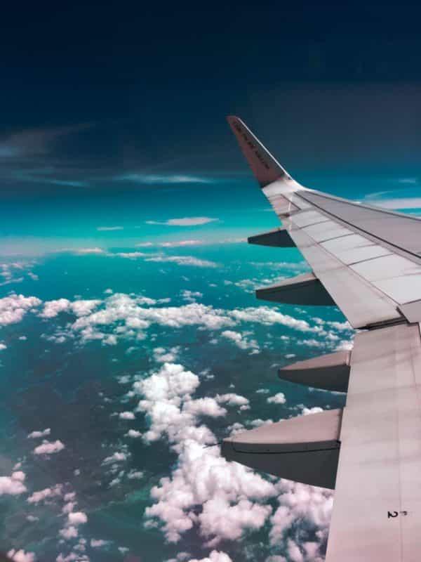 Hай-евтините полети