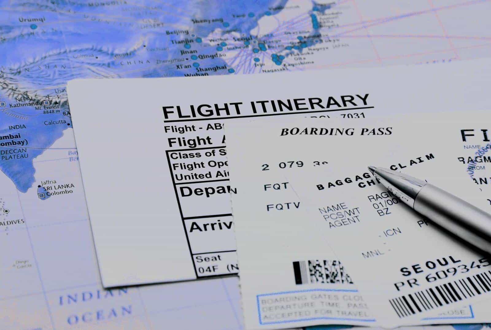 евтини самолетни билети - най евтини самолетни билети