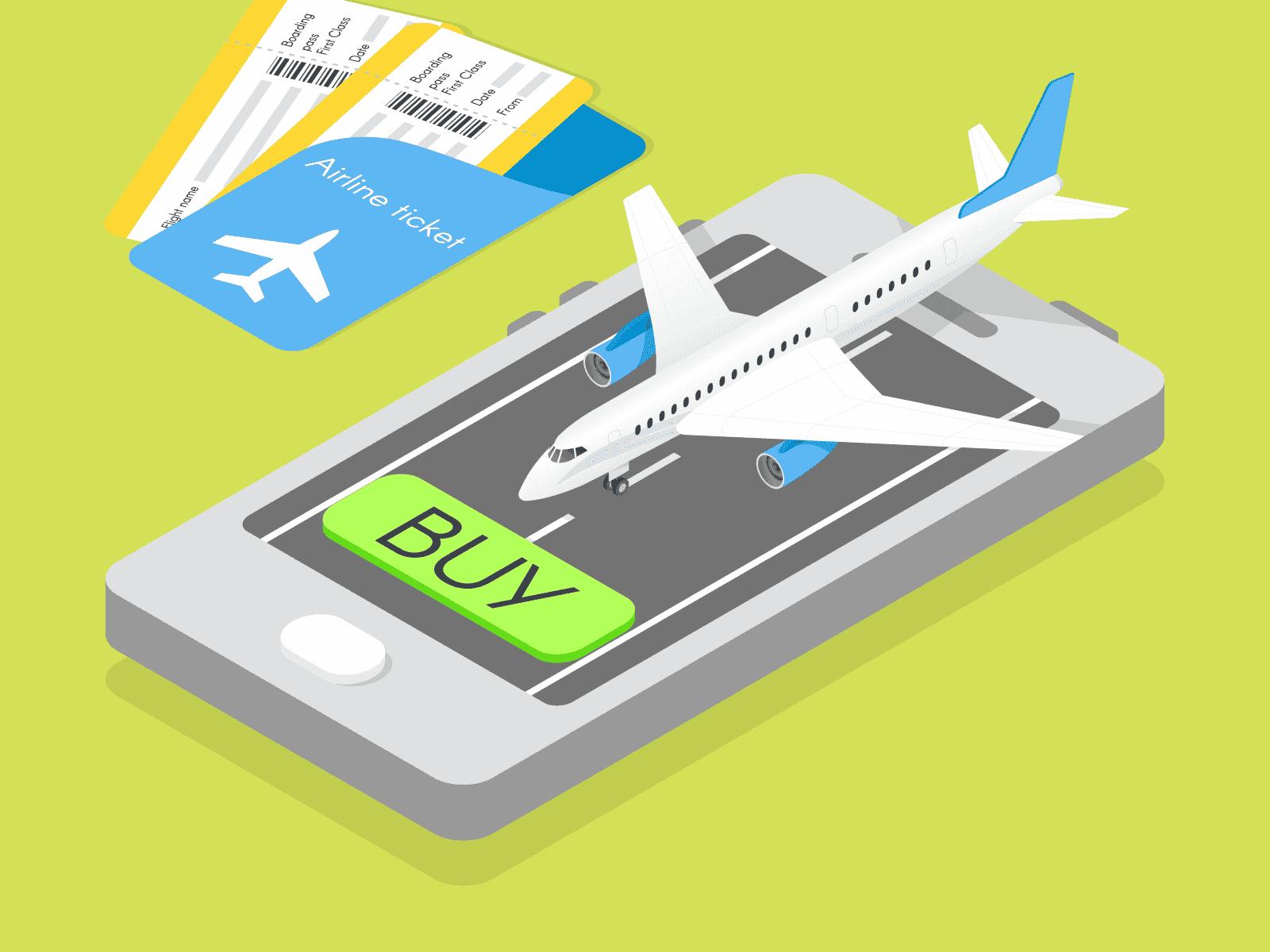 билети евтини - Самолетни билети евтини