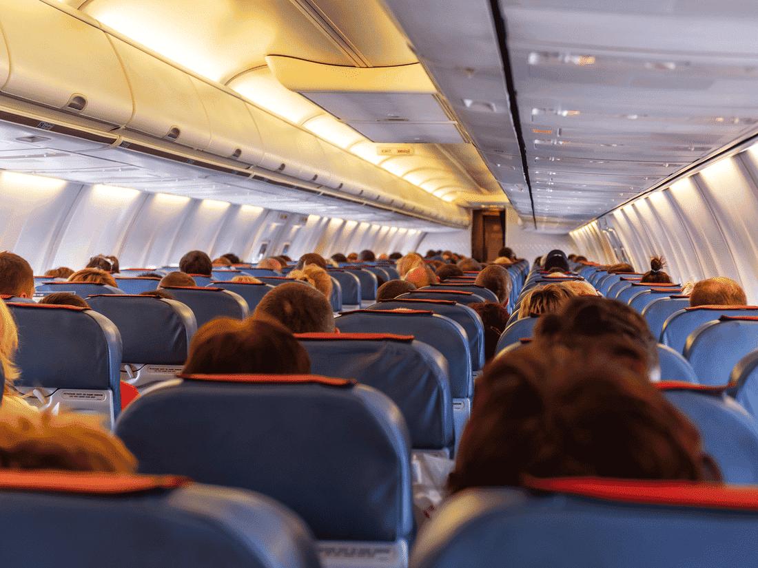самолетни екскурзии - Евтини самолетни екскурзии