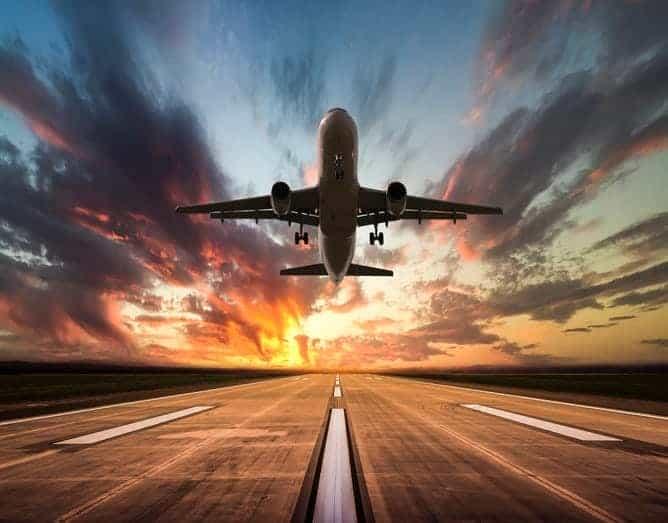 полети 2 - Изгодни полети