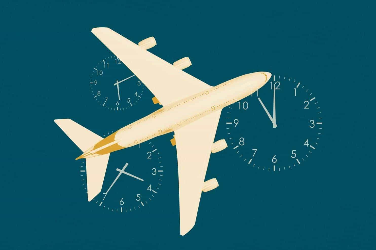 полети 3 - Изгодни полети
