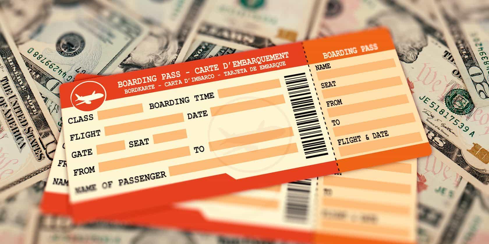 за евтини самолетни билети - Сайтове за евтини самолетни билети