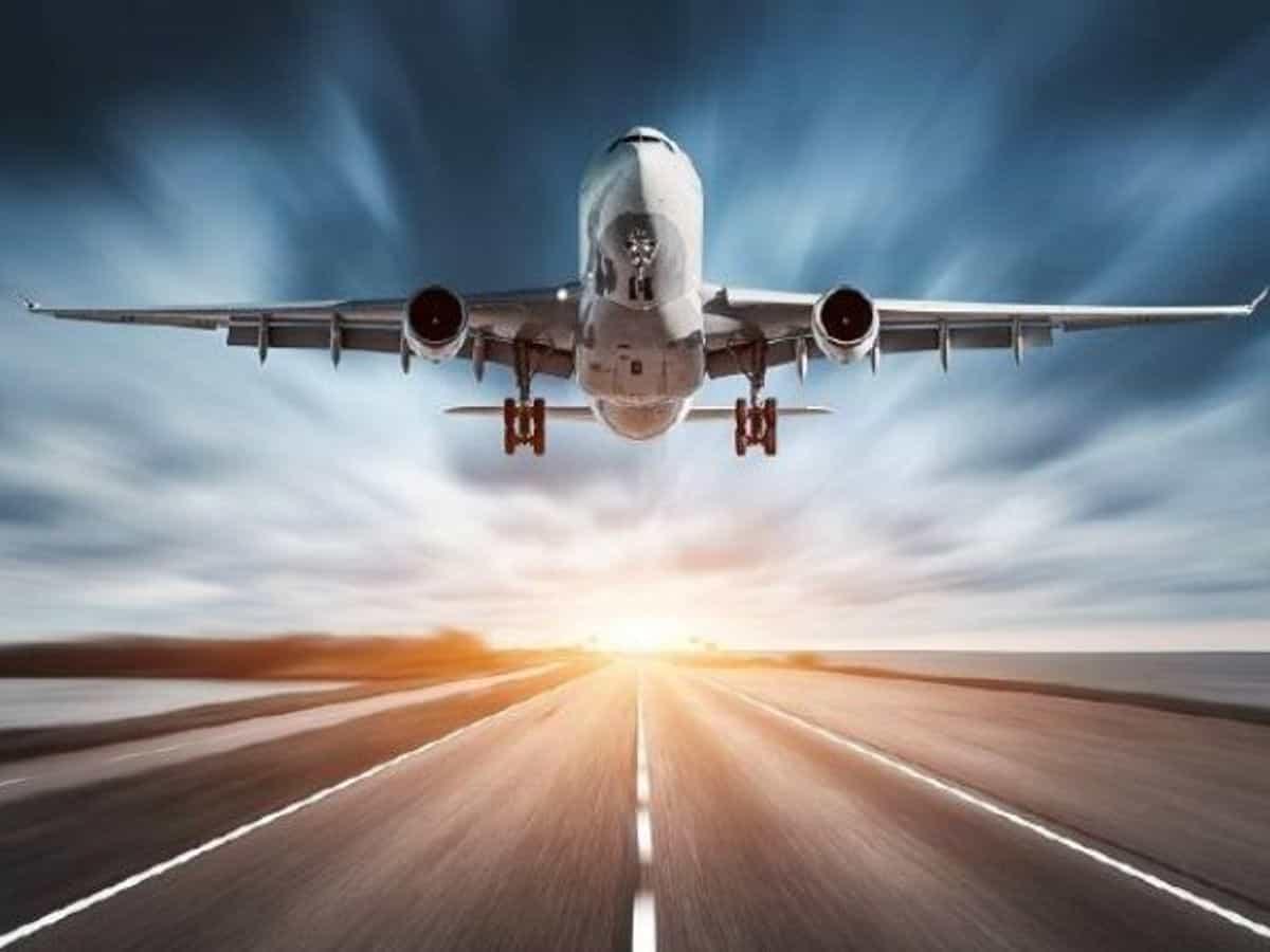за евтини самолетни билети 1 - Сайт за евтини самолетни билети