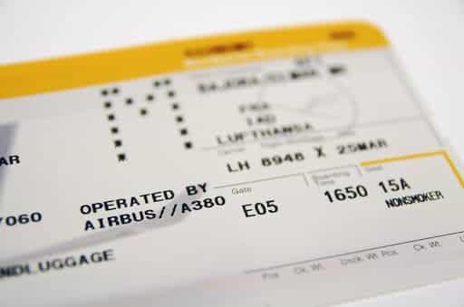 за евтини самолетни билети 2 - Сайт за евтини самолетни билети