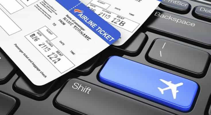 за евтини самолетни билети 3 - Сайт за евтини самолетни билети