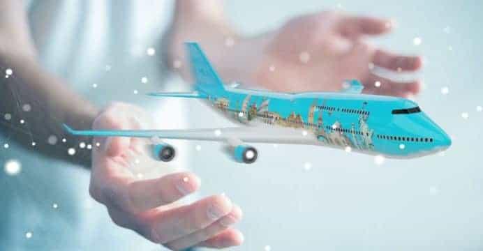 за евтини самолетни билети 4 - Сайт за евтини самолетни билети