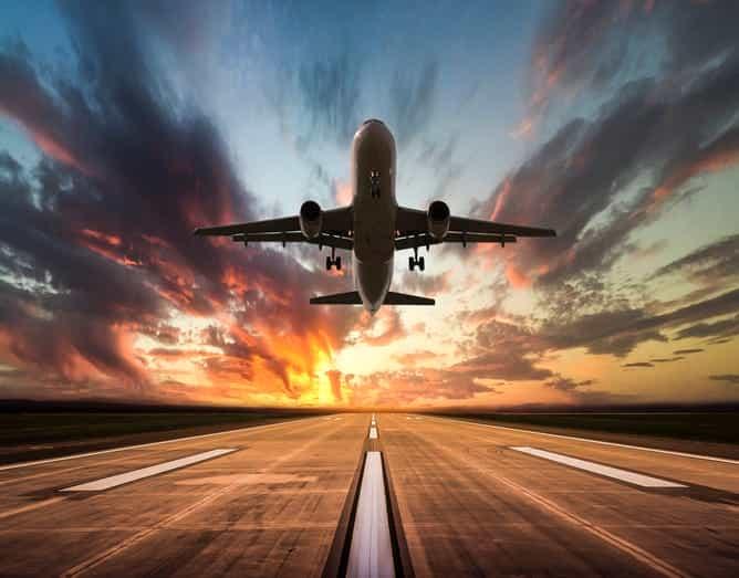 за евтини самолетни билети - Сайт за евтини самолетни билети